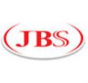 Grupo JBS-Friboi anuncia novas vagas de emprego