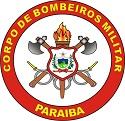 Corpo de Bombeiro Militar - PB divulga Portaria sobre seleção de oficiais