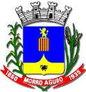 Concurso Público de provas e títulos é anunciado pela Prefeitura de Morro Agudo - SP