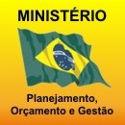 MPOG aumenta número de vagas do edital 001/2013
