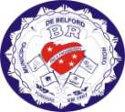 Belford Roxo - RJ: resultado final e classificação estão no site da Ceperj