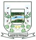 Prefeitura de Jardim de Piranhas - RN divulga novo Processo Seletivo