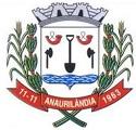 Prefeitura de Anaurilândia - MS abre período de inscrições para Concurso Público