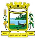 Prefeitura de Mato Castelhano - RS torna público Concurso Público de cargos efetivos