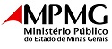 MP - MG abre novos Processos Seletivos