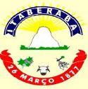 Câmara de Itaberaba - BA abre 15 vagas em seu quadro de servidores
