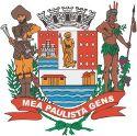 PAT de São Roque - SP divulga novas oportunidades de emprego