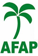 AFAP divulga Concurso Público para nível médio e superior com remuneração de até R$ 3,3 mil
