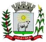 Prefeitura de Joaíma - MG disponibiliza retificação de Processo Seletivo