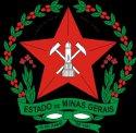 Prefeitura de Martins Soares - MG oferece 11 vagas para vários cargos e níveis