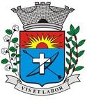 Prefeitura de Paraguaçu Paulista - SP abre 9 vagas de até R$ 3.288,81