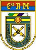 Exército: 6ª RM da Bahia e Sergipe prorroga Processo Seletivos