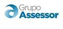 Grupo Assessor anuncia Processo Seletivo no interior de São Paulo