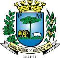 Câmara de Santo Antônio do Sudoeste - PR anuncia Processo Seletivo