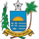Prefeitura de Barra de São Miguel - AL divulga Concurso Público