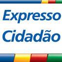 Expresso Cidadão - PE abre vagas de Assistente de Atendimento ao Cidadão