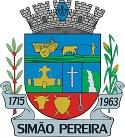 Prefeitura de Simão Pereira - MG suspende Concurso Público com 44 vagas