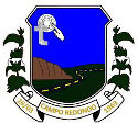 Prefeitura de Campo Redondo - RN oferta novas vagas em Processo Seletivo