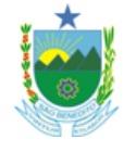 Prefeitura de São Benedito - CE cancela Processo Seletivo