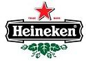 Heineken abre duas vagas para profissionais dos Estados de RS e SP