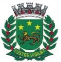 Concursos para nível fundamental na Prefeitura de Bauru - SP