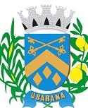 Prefeitura de Ubarana - SP abre Processo Seletivo para Professores de várias áreas