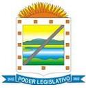 Câmara de Porangatu - GO suspende Concurso Público