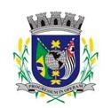 Prefeitura de Urupês - SP abre 5 vagas para Fonoaudiólogo e Motorista