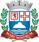 Prefeitura Municipal de Praia Grande - SP retifica um dos Concursos Públicos