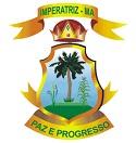 Prefeitura de Imperatriz - MA anuncia Concurso Público para Guarda Municipal