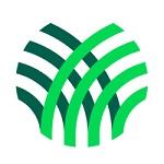 Confederação da Agricultura e Pecuária do Brasil abre novo Processo Seletivo
