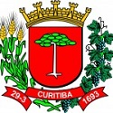 Mais de 520 novas vagas de emprego são divulgadas pelo Sine de Curitiba - PR