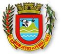 Prefeitura de Bom Jesus da Penha - MG abre cinco vagas de nível superior