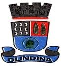 Prefeitura de Olindina - BA também divulga errata do concurso 01/2014