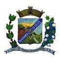 Prefeitura de Diamante d'Oeste - PR retifica novamente edital 01.001/2013