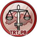 TRT da Paraíba retifica concurso 01/2014 com 33 vagas para Técnicos e Analistas Judiciários