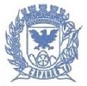 Processo Seletivo é promovido pela Prefeitura de Caparaó - MG