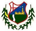 Prefeitura de Ribeirão - PE recebe inscrições para Processo Seletivo