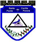 Prefeitura de Santa Cecília do Pavão - PR retifica Concurso com 20 vagas