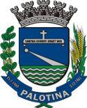 79 vagas disponíveis no Sine de Palotina - PR