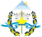 Prefeitura de Theobroma - RO divulga retificação de Processo Seletivo