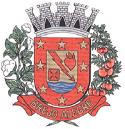Prefeitura de Brejo Alegre - SP anuncia Concurso
