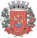 Prefeitura de Brejo Alegre - SP divulga Processo Seletivo