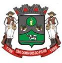 Prefeitura de São Domingos do Prata - MG abre vagas de nível médio