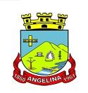 Prefeitura de Angelina - SC abre Processo Seletivo de Bolsistas