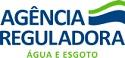 ARSAE - MG prorroga inscrições do Concurso Público nº. 5/2013 com 51 vagas