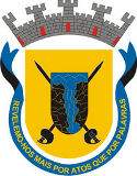 Processo Seletivo é novamente retificado pela Prefeitura de Itajubá - MG