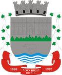 Prefeitura de Nova Roma do Sul - RS tem inscrições abertas para Processo Seletivo