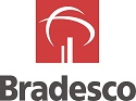 Bradesco abre inscrições para estágio em TI destinado aos estudantes de nível superior