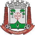 Prefeitura de São Bento do Sul - SC tem novo Processo Seletivo